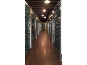 Extra Space Storage - Seminole - Seminole Blvd - Photo 3