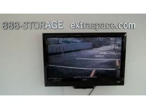 Extra Space Storage - Seminole - Seminole Blvd - Photo 5