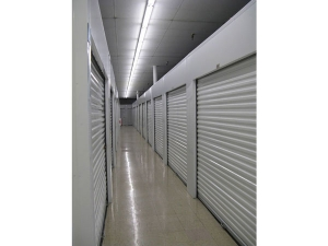 Image of Extra Space Storage - South Pasadena - Pasadena Avenue S Facility on 950 Pasadena Avenue South  in St. Petersburg, FL - View 3