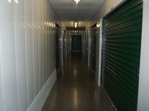 Image of Extra Space Storage - Capitol Heights - Walker Mill Facility on 6300 Walker Mill Road  in Capitol Heights, MD - View 2
