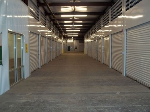 Extra Space Storage - Denver - Academy Blvd - Photo 2