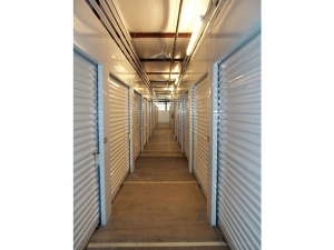 Extra Space Storage - Denver - Academy Blvd - Photo 3