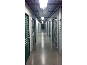 Image of Extra Space Storage - McLean - Beverly Rd Facility on 1315 Beverly Road  in Mclean, VA - View 3