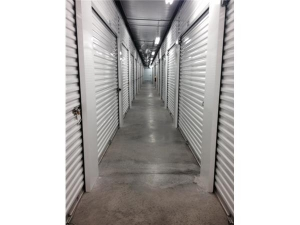 Image of Extra Space Storage - Augusta - Gordon Hwy Facility on 2134 Gordon Highway  in Augusta, GA - View 3
