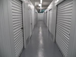 Image of Extra Space Storage - Chicago - 1242 W Washington Facility on 1242 West Washington Boulevard  in Chicago, IL - View 2