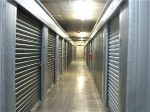 Image of Extra Space Storage - Killeen - Jasper Rd Facility on 1035 West Jasper Drive  in Killeen, TX - View 2