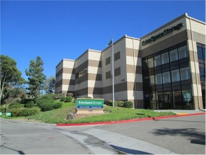 Image of Extra Space Storage - Anaheim - Old Canal Rd Facility at 8180 Old Canal Road  Anaheim, CA