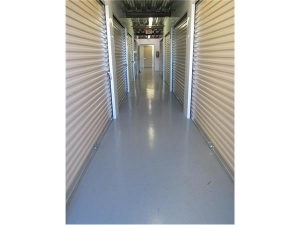 Image of Extra Space Storage - Anaheim - Old Canal Rd Facility on 8180 Old Canal Road  in Anaheim, CA - View 2