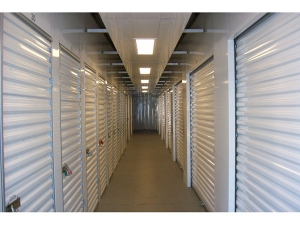 Image of Extra Space Storage - Chesapeake - Bruce Rd Facility on 4620 Bruce Road  in Chesapeake, VA - View 3