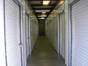 Image of Extra Space Storage - Newport News - Denbigh Blvd Facility on 491 Denbigh Boulevard  in Newport News, VA - View 3