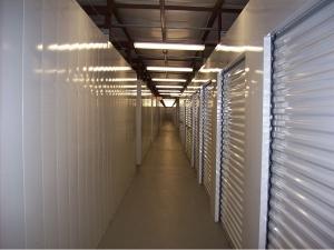 Image of Extra Space Storage - Virginia Beach - Kempsville Rd Facility on 1425 Kempsville Road  in Virginia Beach, VA - View 3