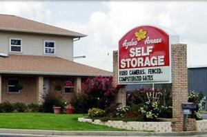 Azalea Avenue Self Storage - Photo 2