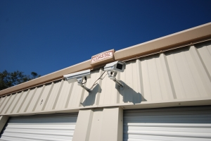 Azalea Avenue Self Storage - Photo 6