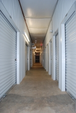 Azalea Avenue Self Storage - Photo 7