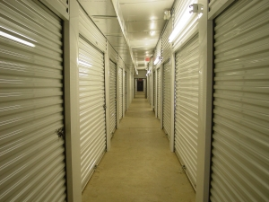 Azalea Avenue Self Storage - Photo 8