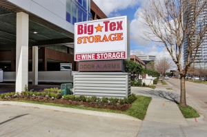 Big Tex Storage Houston - Photo 14