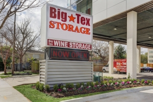 Big Tex Storage Houston - Photo 15