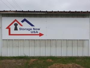 StorageNow USA
