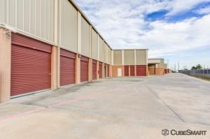 CubeSmart Self Storage - Humble - 9722 North Sam Houston Parkway East - Photo 5