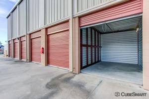 CubeSmart Self Storage - Humble - 9722 North Sam Houston Parkway East - Photo 6