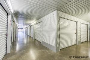 CubeSmart Self Storage - Humble - 9722 North Sam Houston Parkway East - Photo 7