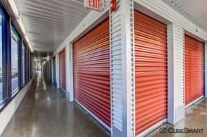 CubeSmart Self Storage - Humble - 9722 North Sam Houston Parkway East - Photo 10
