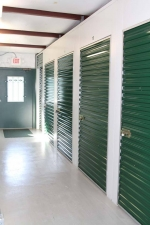 Out O' Space Storage & Office Park, FL - Photo 3