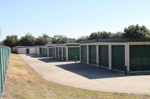 Out O' Space Storage & Office Park, FL - Photo 1