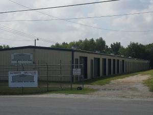 254-Storage 108