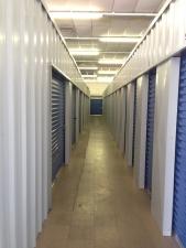 254-Storage 113/114 - Photo 2