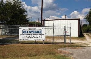 254-Storage 117