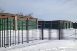Image of Lakeville Dodd Storage Facility on 9455 215th Street West  in Lakeville, MN - View 4