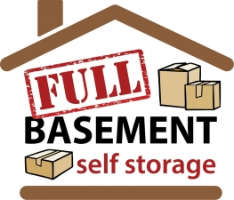 FullBasement Self Storage Dahlonega - Photo 4