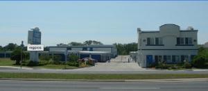 Atlantic Self Storage - SR 312 - Photo 2
