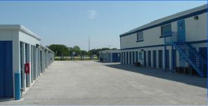 Atlantic Self Storage - SR 312 - Photo 3