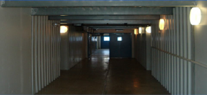 Atlantic Self Storage - SR 312 - Photo 5