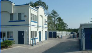 Atlantic Self Storage - SR 16 - Photo 3