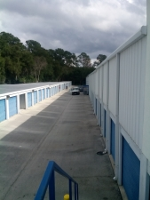 Atlantic Self Storage - San Jose Blvd. - Photo 7