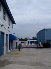 Picture of Atlantic Self Storage - Powers Ave.