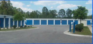 Atlantic Self Storage - Normandy/103rd - Photo 5