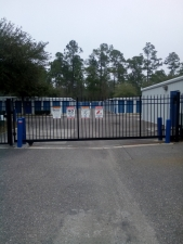 Atlantic Self Storage - Normandy/103rd - Photo 7