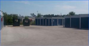 Atlantic Self Storage - Kernan Blvd. - Photo 7