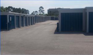Atlantic Self Storage - Kernan Blvd. - Photo 6