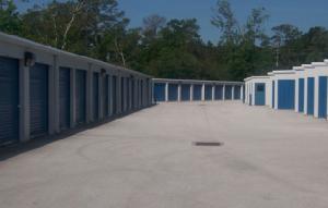 Atlantic Self Storage - Kernan Blvd. - Photo 8