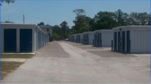 Atlantic Self Storage - Dunn Ave. - Photo 5