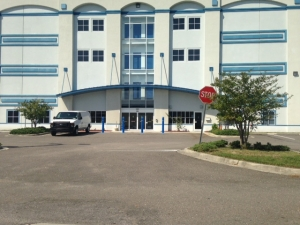 Atlantic Self Storage - Alta Drive - Photo 1