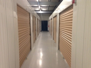 Atlantic Self Storage - Alta Drive - Photo 3