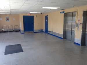 Atlantic Self Storage - Alta Drive - Photo 8