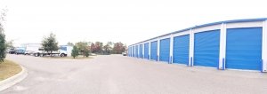 Atlantic Self Storage - Alta Drive - Photo 9