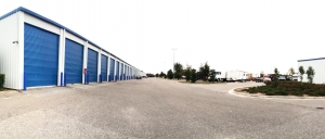 Atlantic Self Storage - Alta Drive - Photo 10